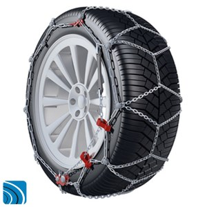 Konig-Easy-fit-CB-7_achter - FAV667