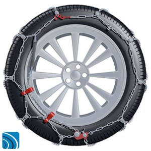 Konig-Easy-fit-CB-7_vooraanzicht - FAV7