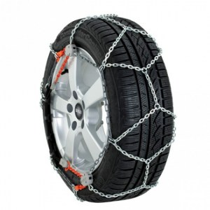 RUD Easy2Go 4025 9mm Sneeuwkettingen